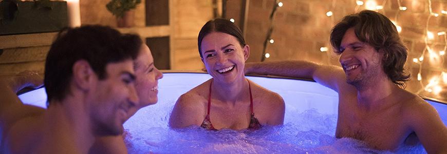 inflatable-hot-tub-homepage-image