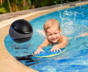 Waterproof Outdoor Speaker