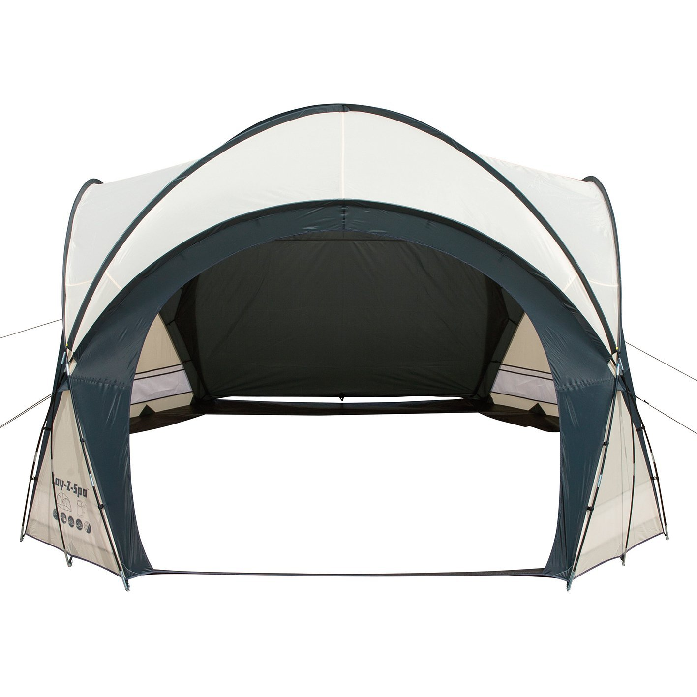 Lay-Z-Spa Gazebo